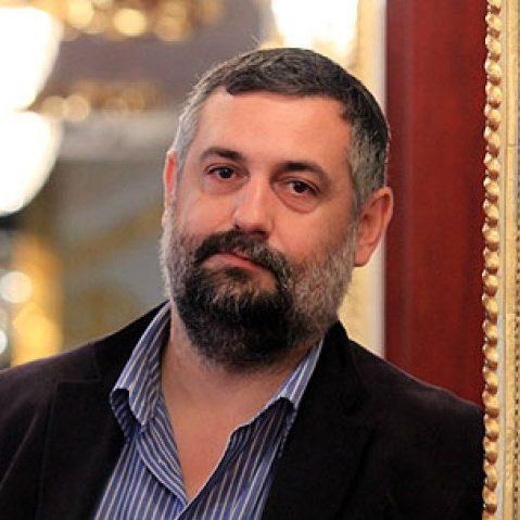 Дејан Пројковски