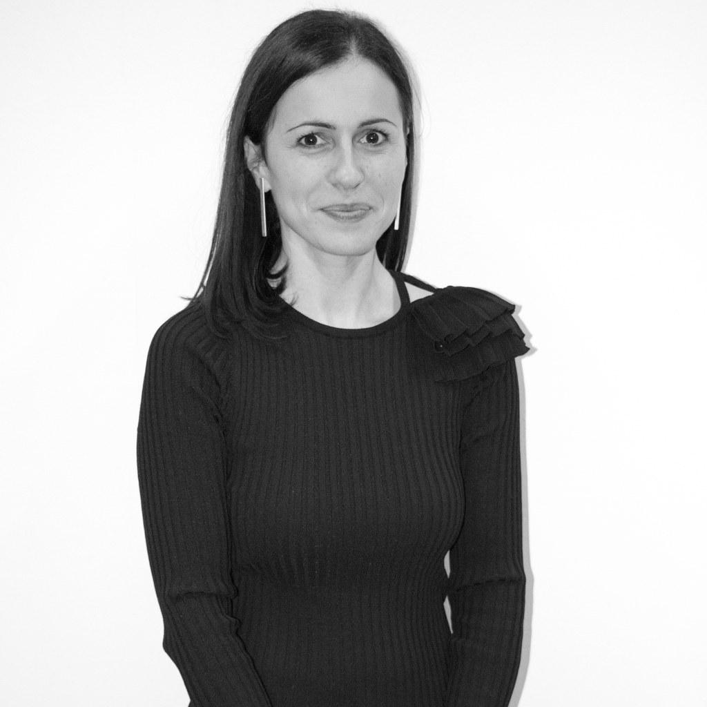 Elena Bojadzieva Cvetkovska
